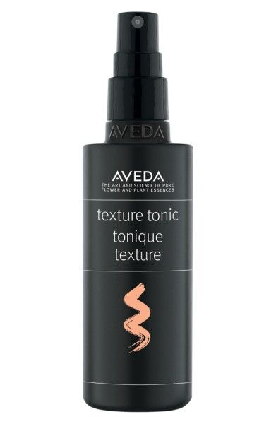 Aveda Texture Tonic Aveda Natural Texture Aveda Hair