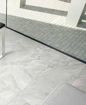 Resorts Piombo Porcelain Tile 12x24 18x36 24x24 32x32 Rock Tile Granite Tile Home Decor