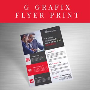 Get your printing done in bramptonmississauga at low price g business cards get your printing done in bramptonmississauga at low price reheart Choice Image