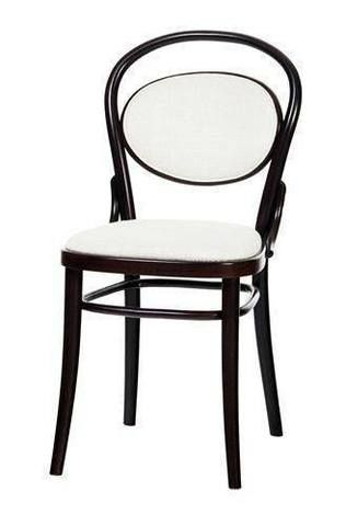Michael Thonet A20 Bentwood Chair Upholstered Seat And Back Bentwood Chairs Bentwood Rocking Chair Chair
