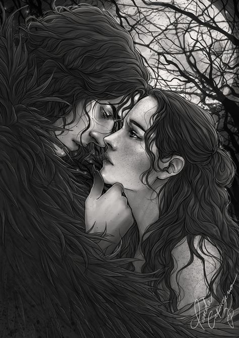"""""""""""You offer yourself so freely,"""" he mused. Rey shifted under his stare. """"Yet you are unquestionably pure and innocent."""" He tilted her chin, looked into her eyes and frowned. """"Why would you sacrifice..."""