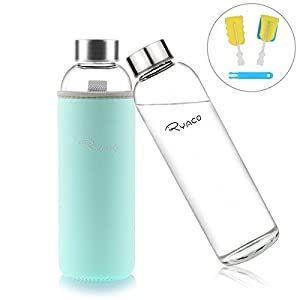 Mejores botella reutilizable carrefour para comprar ONLINE