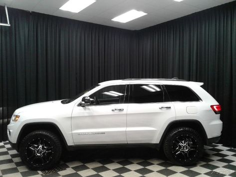 Ebay Jeep Grand Cherokee Limited 2015 Limited Used 3 6l V6 24v Automatic 4wd Suv J Jeep Grand Cherokee Jeep Grand Cherokee Laredo Jeep Grand Cherokee Limited