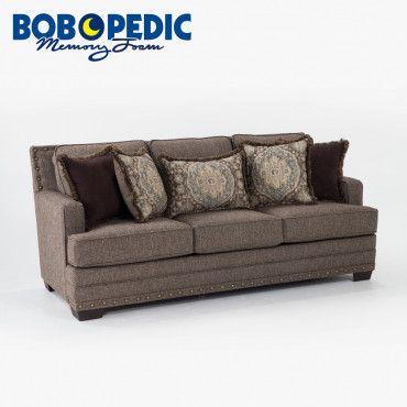 Garden City Sofa Bob S, Garden City Furniture