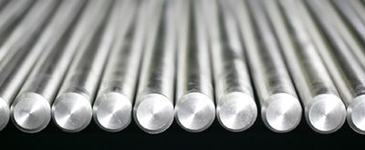 Pin On Stainless Steel Round Bar