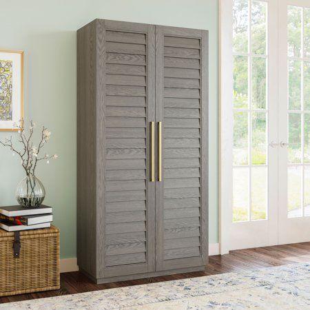 02dbd65e1bc43f36db4ce5e1e4350107 - Better Homes And Gardens Shutter Bookcase