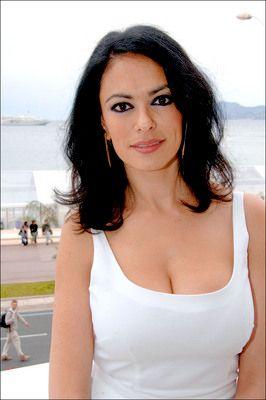 - Maria Grazia Cucinotta -beautiful- mixed pics - 7 of 16