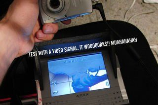 Diy High Speed Book Scanner From Trash And Cheap Cameras Cheap Cameras Samsung Galaxy Phone Books