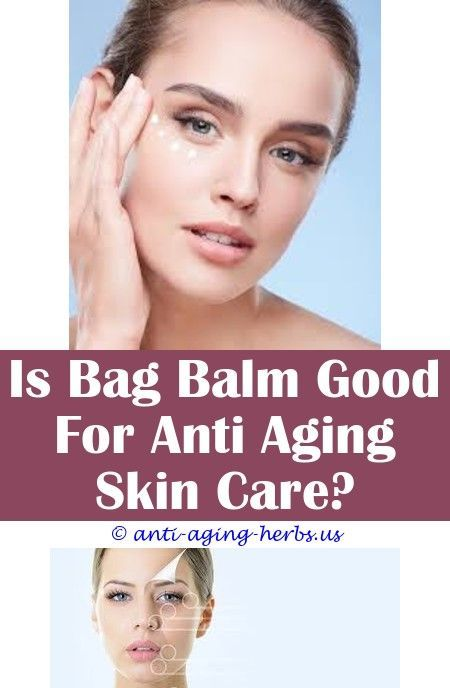 Best Anti Aging Cream For Laugh Lines Age Spot Mask As Seen On Tv Skin Care Anti Agin Anti Aging Skin Products Anti Aging Secrets Anti Aging Skin Care Remedies