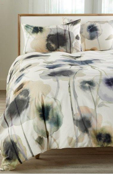 Product Image 2 With Images Duvet Covers Floral Duvet Covers