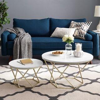 Online Shopping Bedding Furniture Electronics Jewelry Clothing More Wohnzimmertische Couchtisch Weiss Und Couchtisch Design