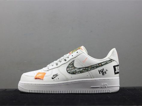 super popular 5ee09 62961 Nike Air Force 1 Mid 07 Lv8 804609-605   air force 1 in yeezymark.net    Pinterest   Nike air force, Air force 1 and Nike