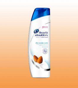 شامبو هيد اند شولدرز ضد القشرة للنساء بالنعناع و اللوز افضل 8 انواع Head And Shoulders Anti Dandruff Shampoo Dish Soap Bottle Dandruff Anti Dandruff