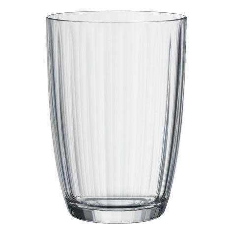 Artesano Original Glass Tumbler Villeroy Boch Glass Shot Glass The Originals