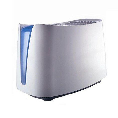 Honeywell Humidifier Honeywell Germ Free HCM 350 Honeywell