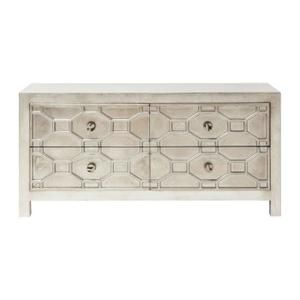 Meuble Tv Alhambra Kare Design Mobilier De Salon Meuble Et Meuble Tv