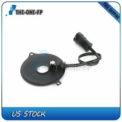 Ad Ebay Distributor Pickup Coil Fit For 1998 2003 Dodge Ram Jeep