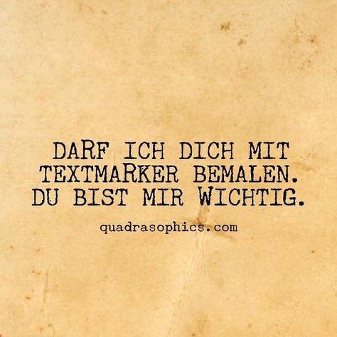 #oneandonly #düsseldorf #liebessprüche #liebe #Quadrasophics #dekoration #geschenkideen #bilddestages #sünde #sex #laster #liebe #textmarker