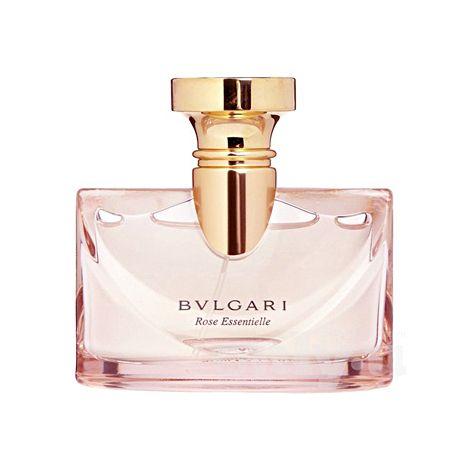 köp parfym online faktura