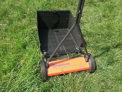 Husqvarna Lawn Mower Husqvarna Provides You With The Best Lawn Mower To Get The Job Done We Have A Full Lineup Of Robo With Images Best Lawn Mower Lawn Mower