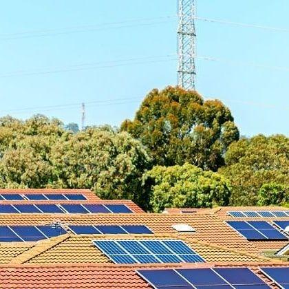 Australian Regulator Offers Support Scheme Advice To Small Scale Solar Consumers Dayrisesolar Solarenergy Solarpower Solarp Solar Solar Panels Solar Power