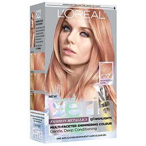 L Oreal Paris Feria Hair Color With 3x Highlights Feria Hair Color Khloe Kardashian Hair Kardashian Hair