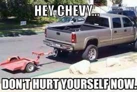 Image Result For Anti Chevy Jokes Ford Jokes Chevy Jokes Chevy