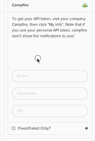23 best UI - Forms images on Pinterest Ui forms, App design and - sample reservation forms