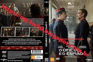 W50 Producoes Cds Dvds Blu Ray O Oficial E O Espiao Capas De Filmes Lista De Filmes Capas Dvd