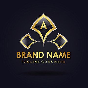 A Roayl Vector Amazing Alphabet Logo Designs Logo Design Free Templates Logo Design Initials Logo Design