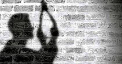 الانتحار في زمن الكورونا بقلم توفيق أبو شومر حاولت الحصول على معلومات عن ظاهرة الانتحار في إسرائيل لأن هذا الملف مسكوت عنه مغفل غير أن بعض الموا 47 Painting