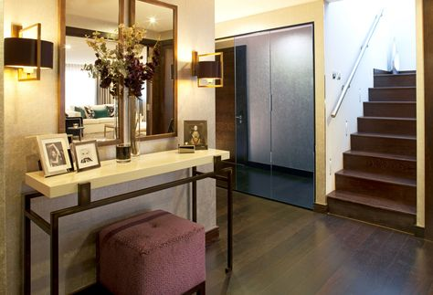 47 best harrods interiors images on pinterest the studio contemporary interior and harrods
