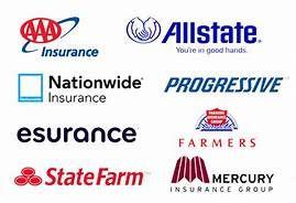 Insurance Car Insurance Company Insurance Logo Insurance Health