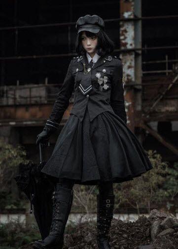 Lolita 2019