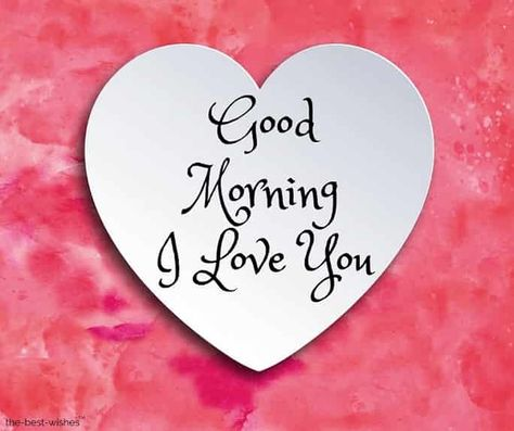 good-morning-and-i-love-you-hd-images