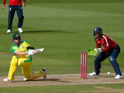 Watch Star Sports Live Cricket Match Streaming In 2020 Star Sports Live Cricket Star Sports Live Live Cricket Streaming