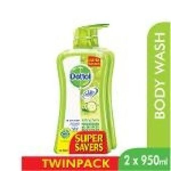 Reviews Dettol Body Wash Lasting Fresh P P 950ml X 2item Is Really Good Dettol Body Wash Lasting Fresh P P 950ml X 2 Quantity De842hbaak2c5psgamz 42178263 Healt
