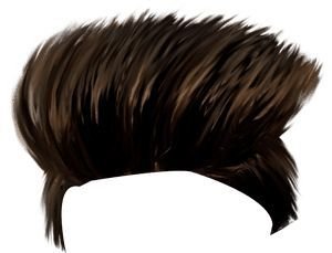 Top 200 Hair Png Download All New Cb Hair Style Png For Picsart Editing Zip Free Download All Type Whatsapp And Facebo Hair Png Photoshop Hair Download Hair