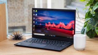 Lenovo Laptop Reviews 2020 Di 2020