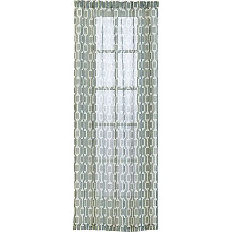 Paradigm Curtain Panels Crate And Barrel Panel Curtains
