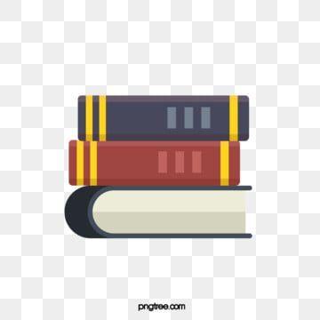 اللوازم المكتبية والقرطاسية جمع الكتب كتاب كتب القرطاسية الكرتون Png والمتجهات للتحميل مجانا Stationery Collection Book Stationery Stationery
