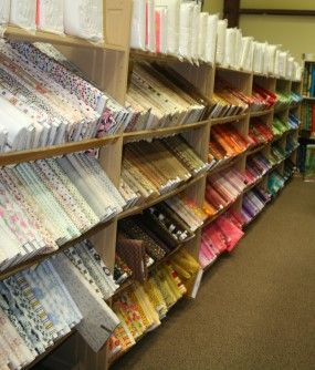great online quilting fabric store!! | Crafts - Sewing | Pinterest ... : online quilting fabric stores - Adamdwight.com