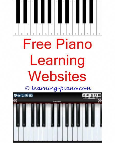 Learn piano basics youtube Best learn jazz piano book Learn piano