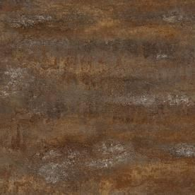 Wilsonart 60 In X 144 In Fired Steel Laminate Kitchen Countertop Sheet 49946035060144 Kitchen Countertops Termite Control Countertops