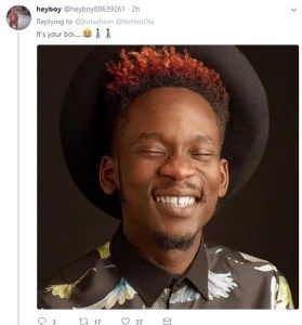 Steve Harvey Chicago Dating Show 2018 Movies Of Nkem Owoh