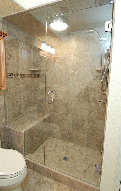 Stand Up Shower Ideas Shower Remodel Stand Up Showers For Small
