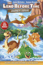 Ver Pelicula En Busca Del Valle Encantado 14 Online Le Petit Dinosaure Dinosaure Films Pour Enfants