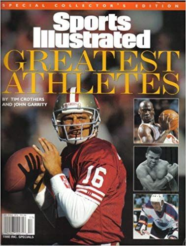 Pin On Sports Illustrated 1950 S 1960 S 1970 S
