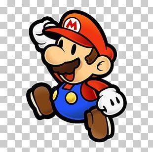 Super Paper Mario Super Mario Bros Paper Mario Sticker Star Png Clipart Bowser Cartoon Fashion Accessory Fin Super Mario Hat Super Mario Rpg Paper Mario