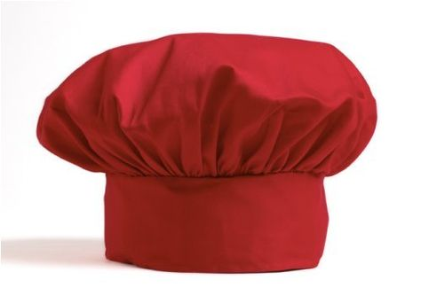 44d879d5f Pin by Wonder Costumes on Holidays and Special Occasions | Chef hats ...